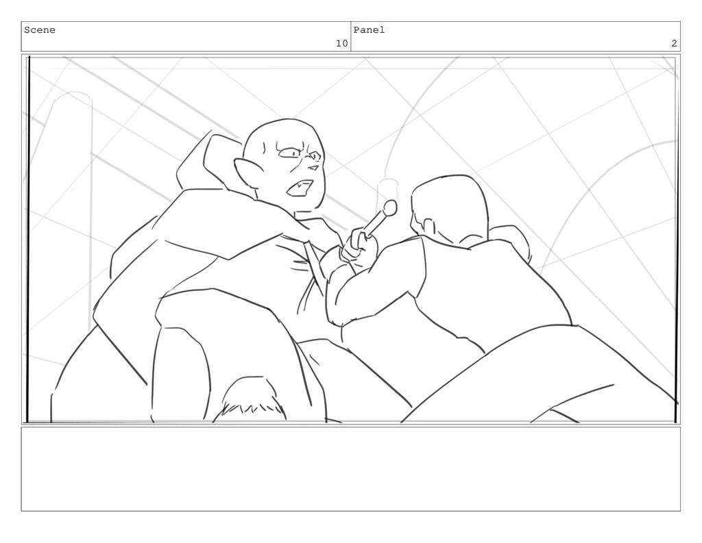 Scene 10 Panel 2