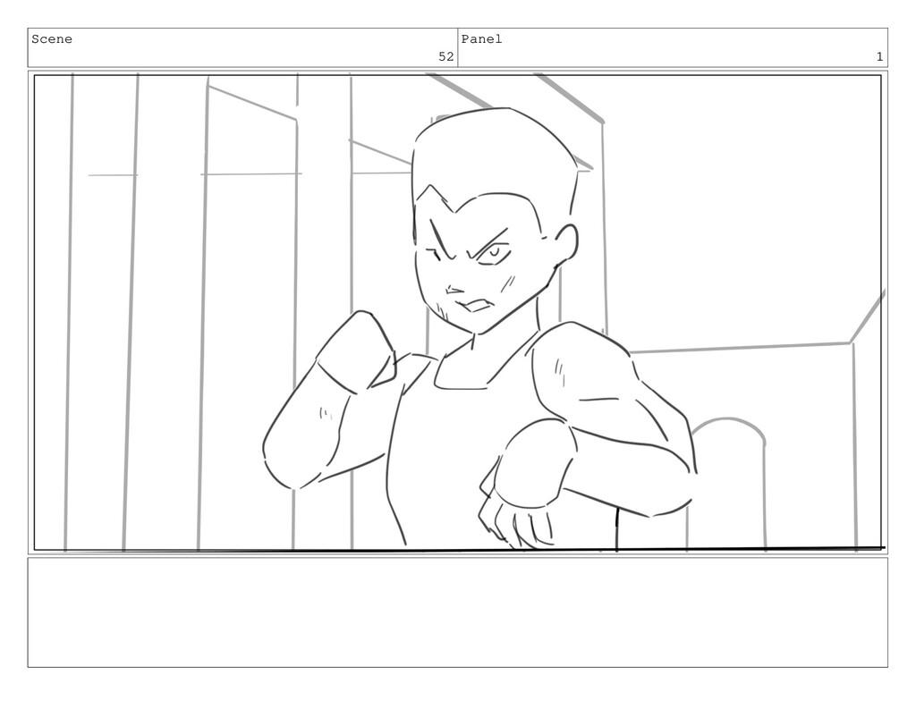 Scene 52 Panel 1