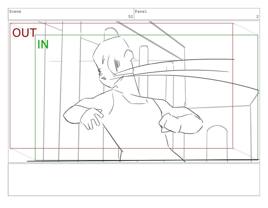 Scene 52 Panel 2