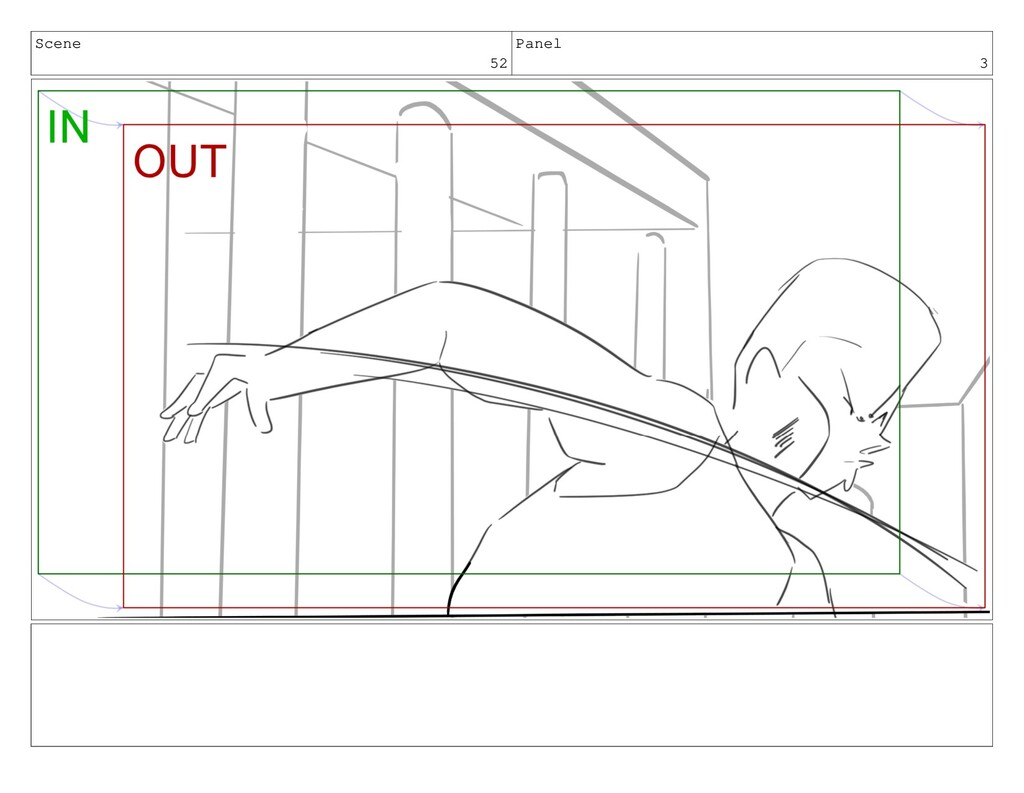 Scene 52 Panel 3