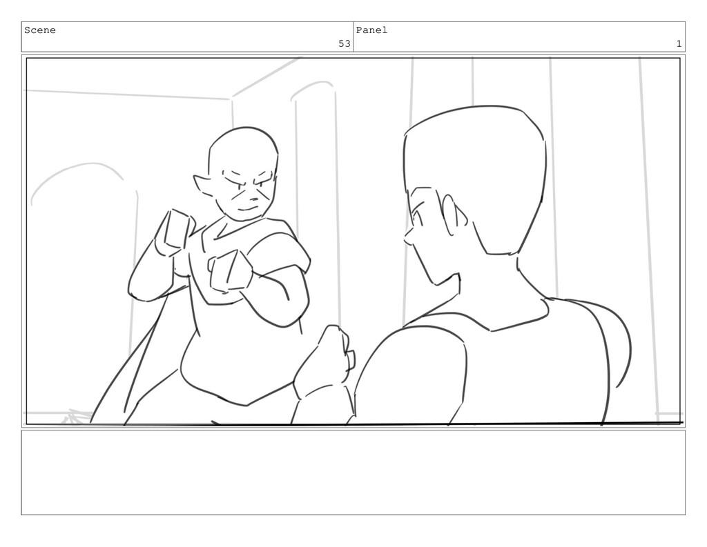 Scene 53 Panel 1