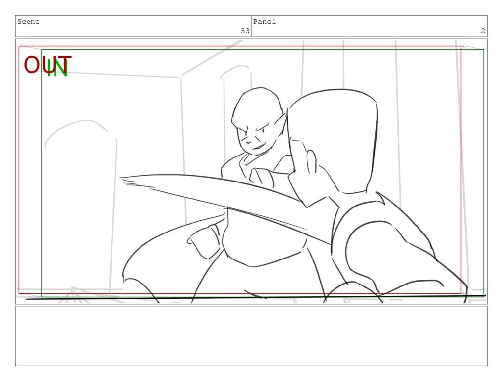 Scene 53 Panel 2