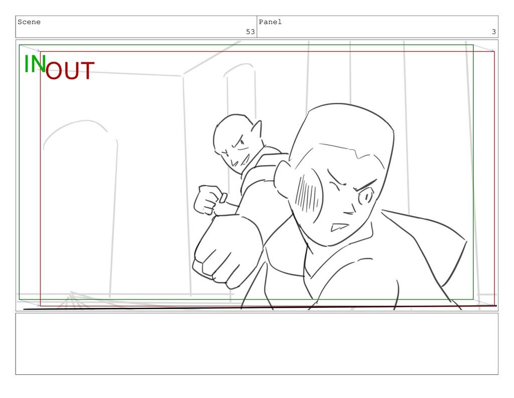 Scene 53 Panel 3