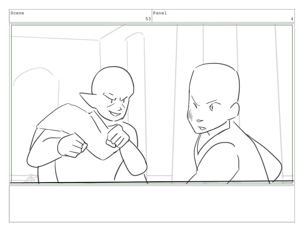 Scene 53 Panel 4