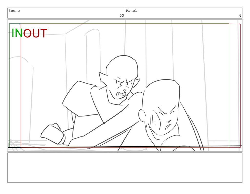 Scene 53 Panel 6