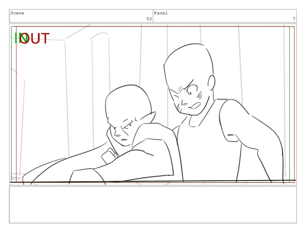 Scene 53 Panel 7