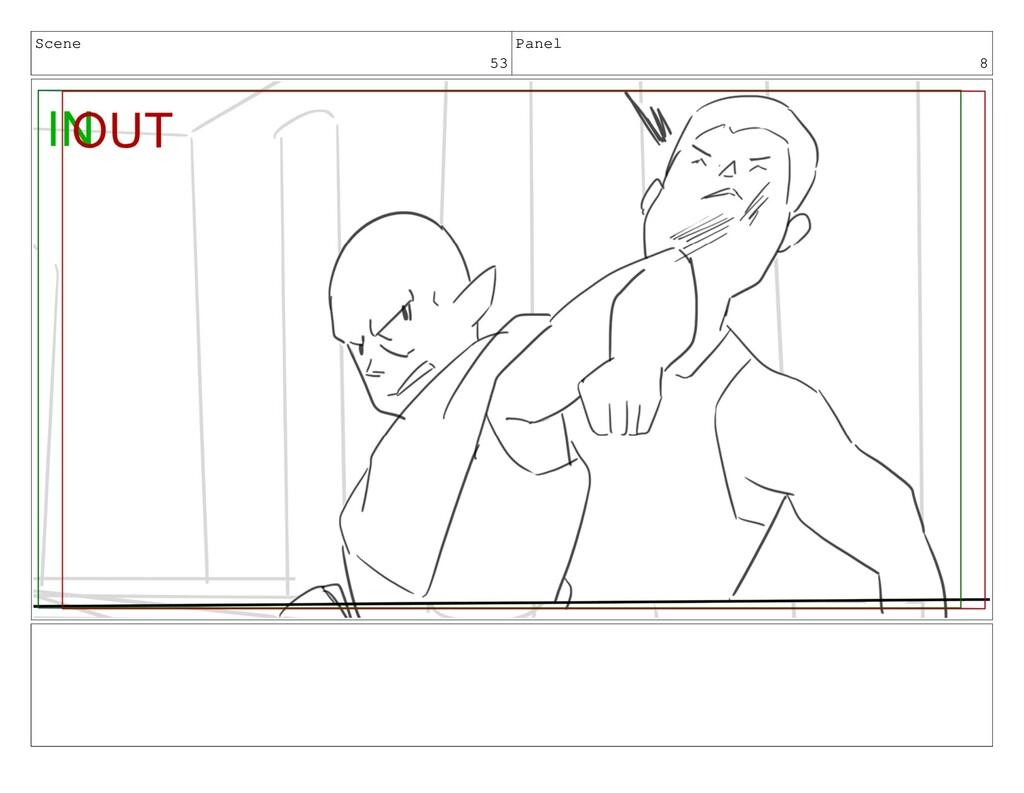 Scene 53 Panel 8