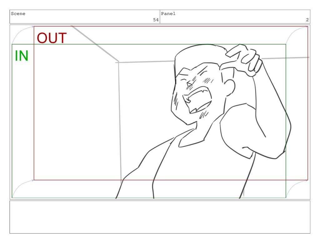 Scene 54 Panel 2