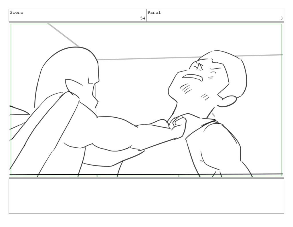 Scene 54 Panel 3