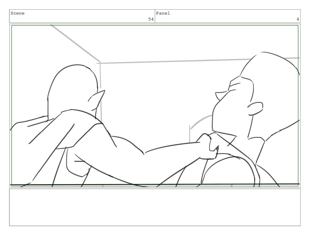 Scene 54 Panel 4