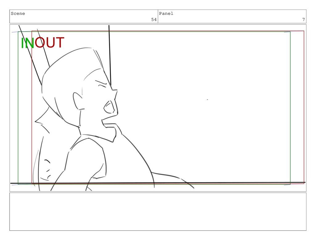 Scene 54 Panel 7