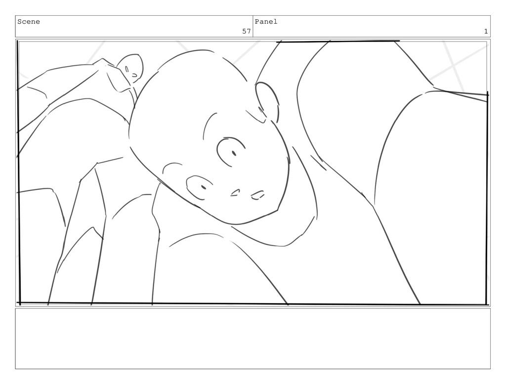 Scene 57 Panel 1