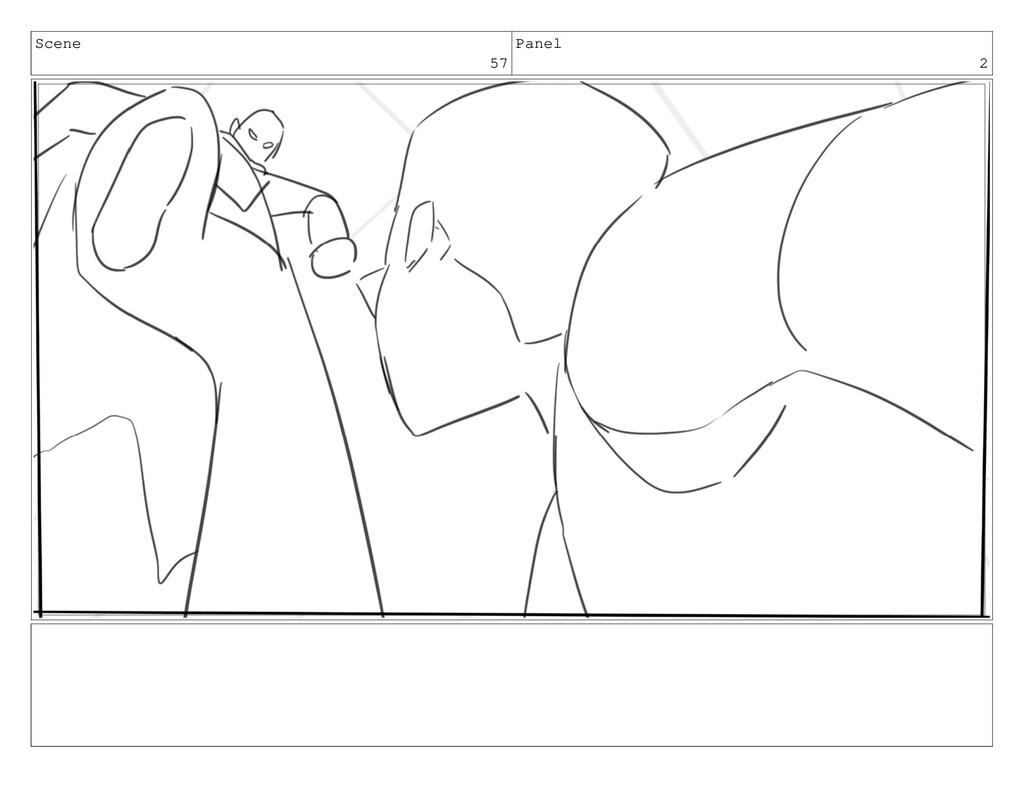 Scene 57 Panel 2