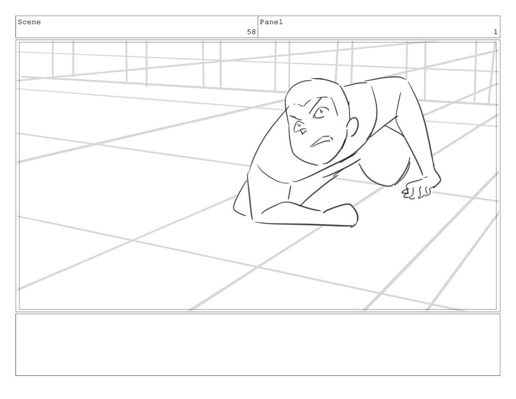 Scene 58 Panel 1