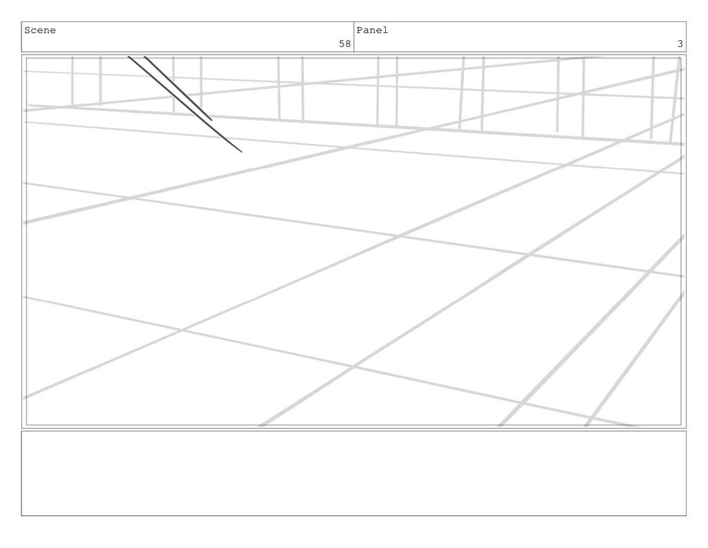 Scene 58 Panel 3