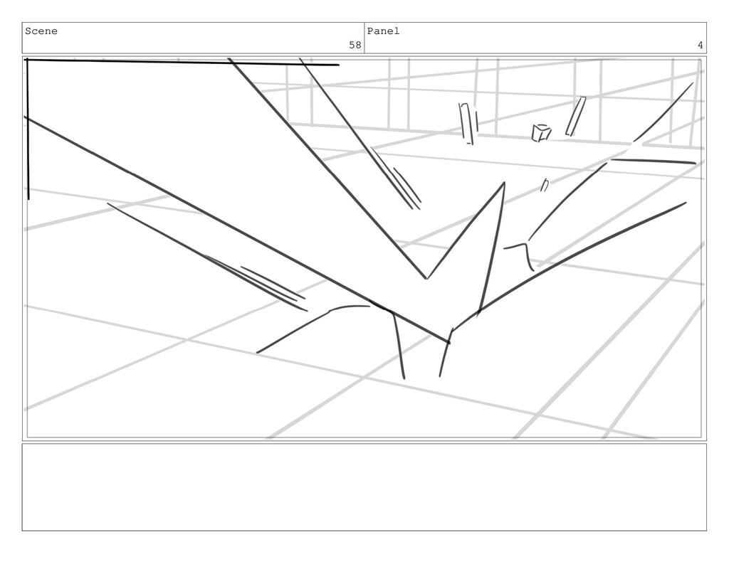 Scene 58 Panel 4