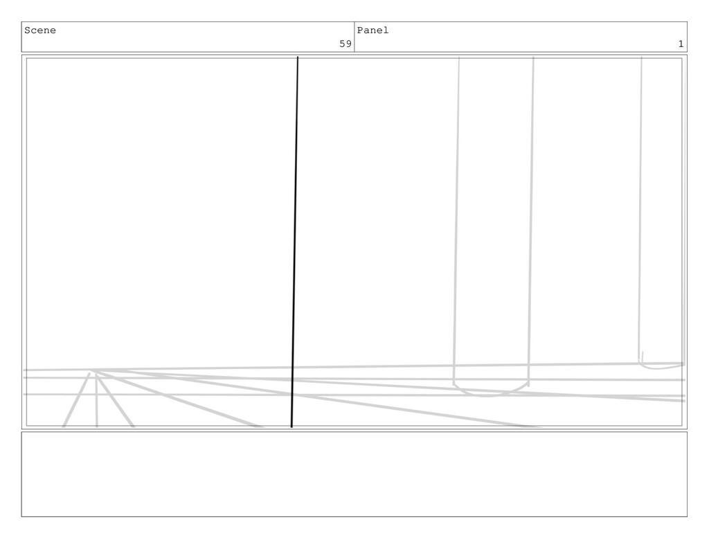 Scene 59 Panel 1
