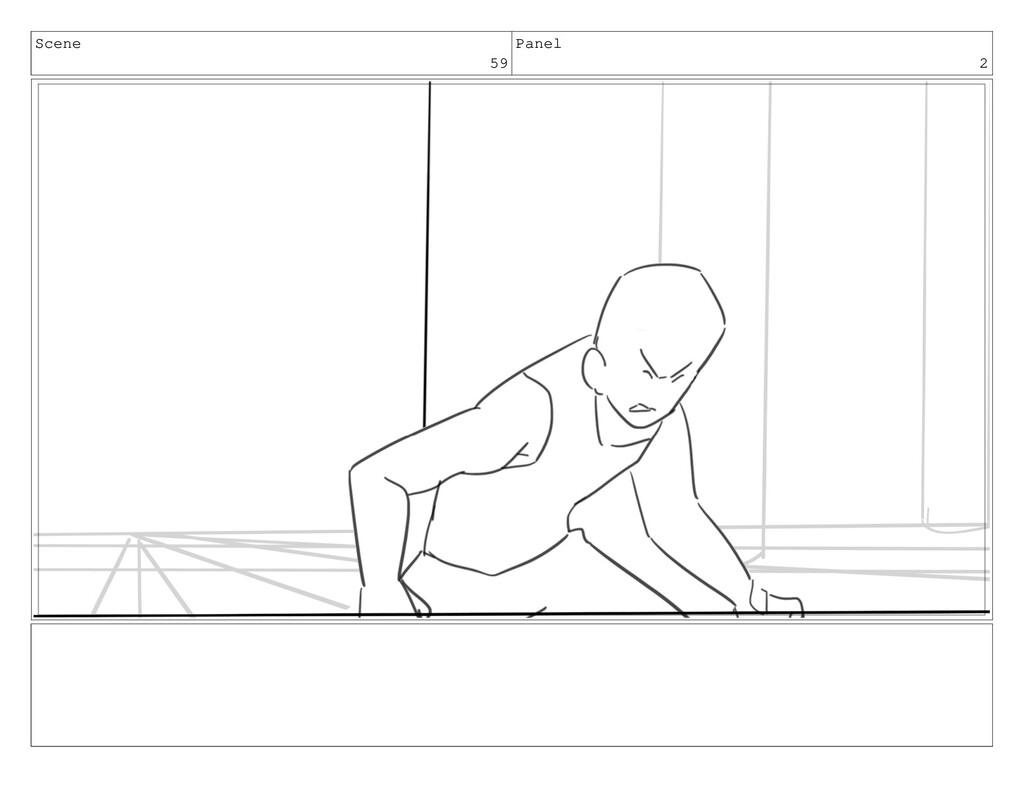 Scene 59 Panel 2
