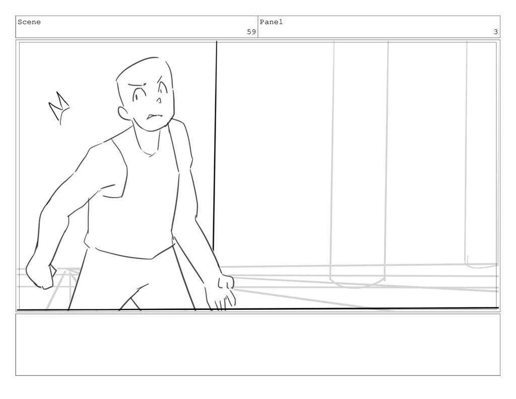 Scene 59 Panel 3