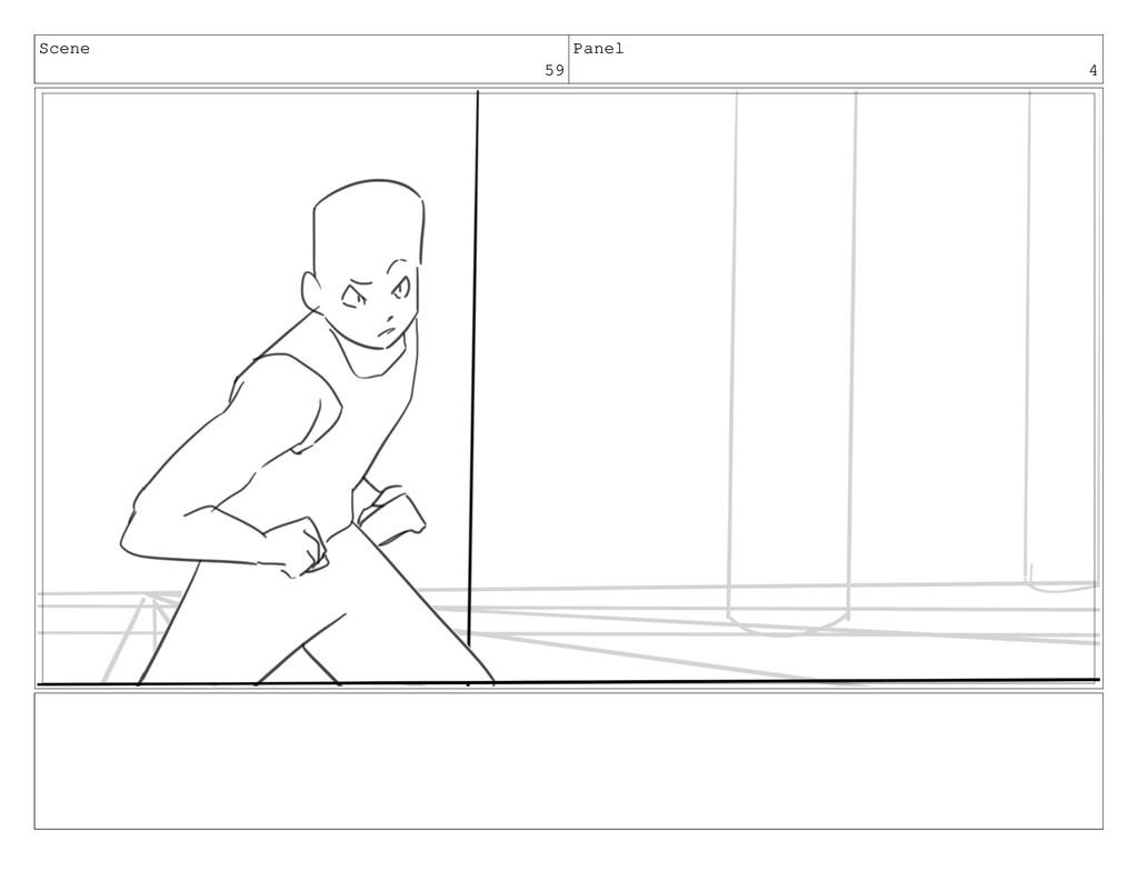 Scene 59 Panel 4