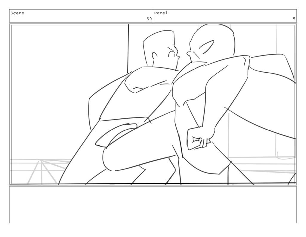 Scene 59 Panel 5