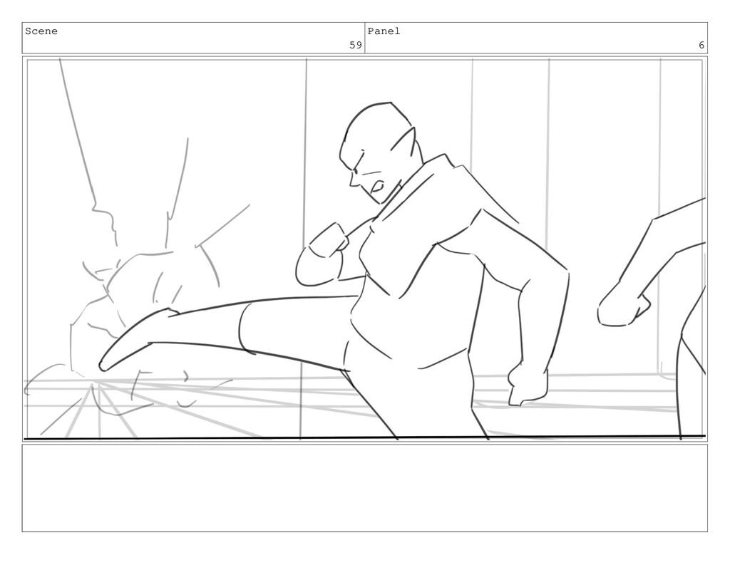 Scene 59 Panel 6