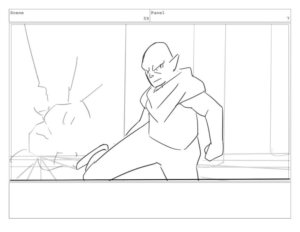 Scene 59 Panel 7