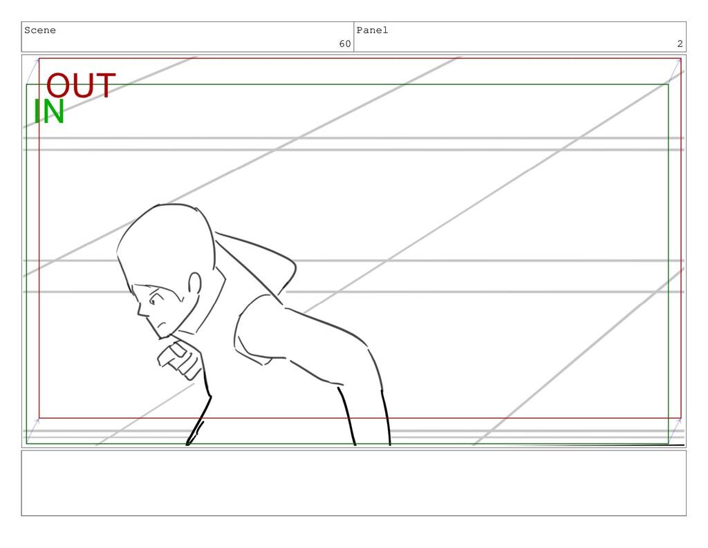 Scene 60 Panel 2