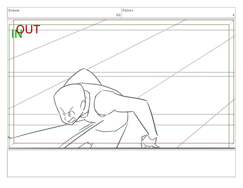 Scene 60 Panel 4