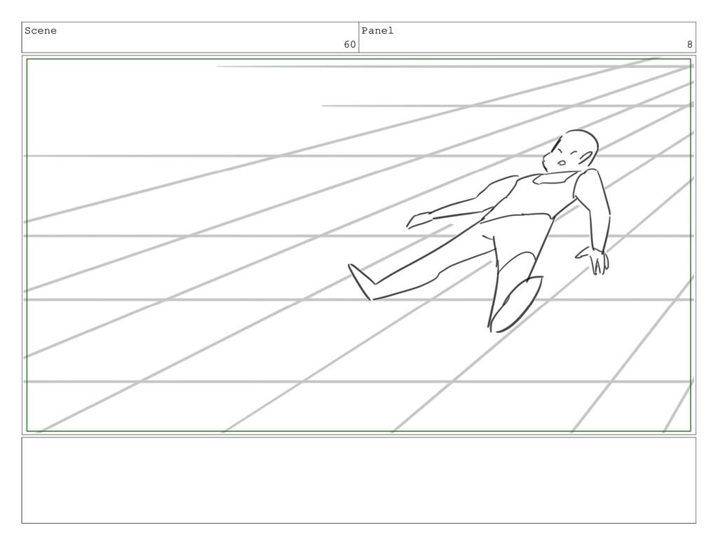 Scene 60 Panel 8