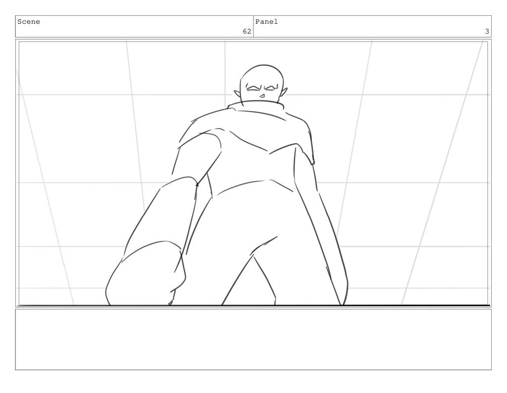 Scene 62 Panel 3