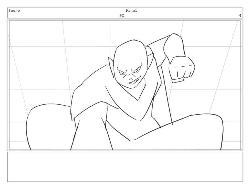Scene 62 Panel 4