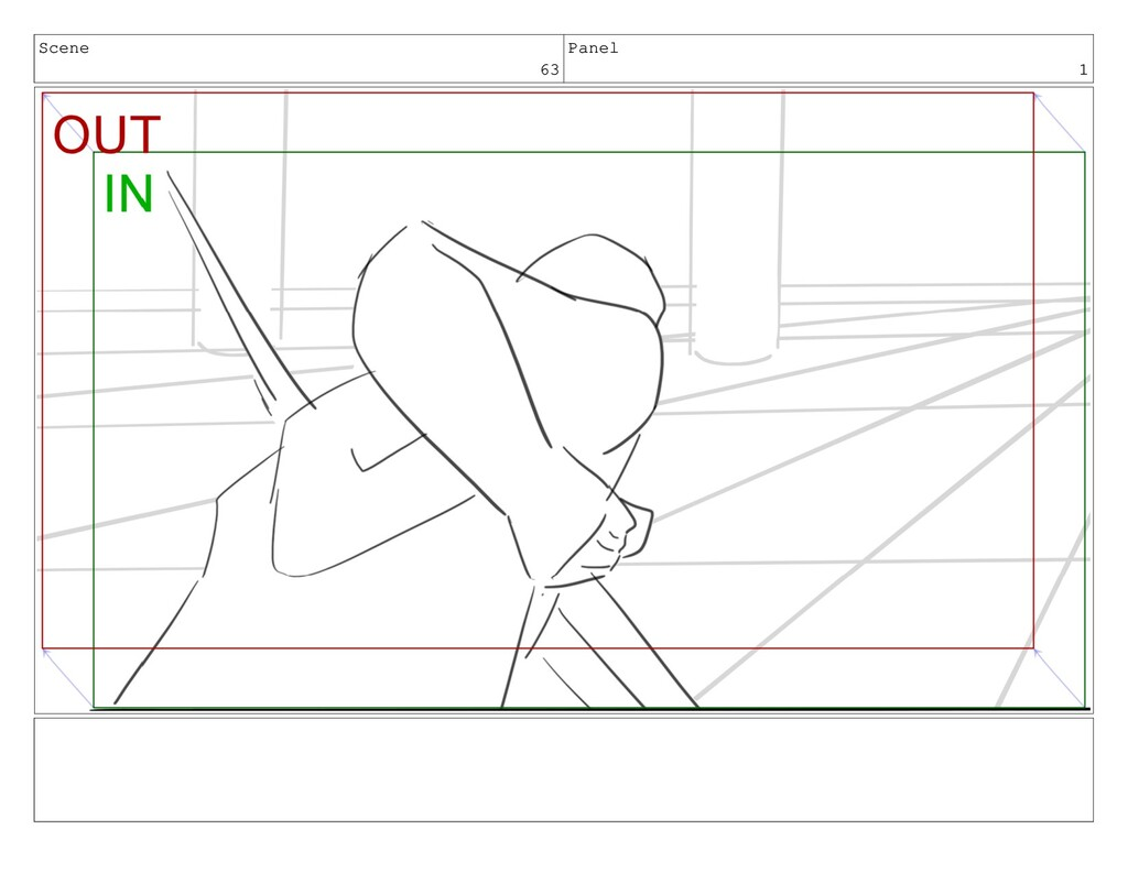 Scene 63 Panel 1