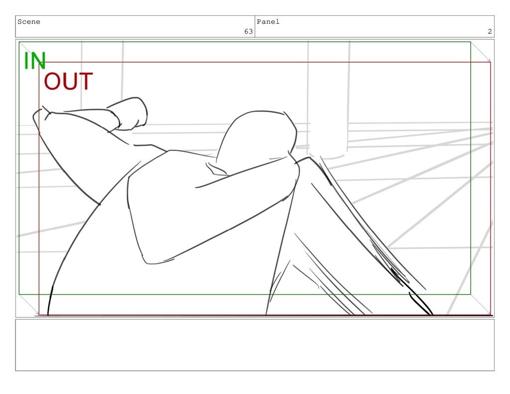 Scene 63 Panel 2
