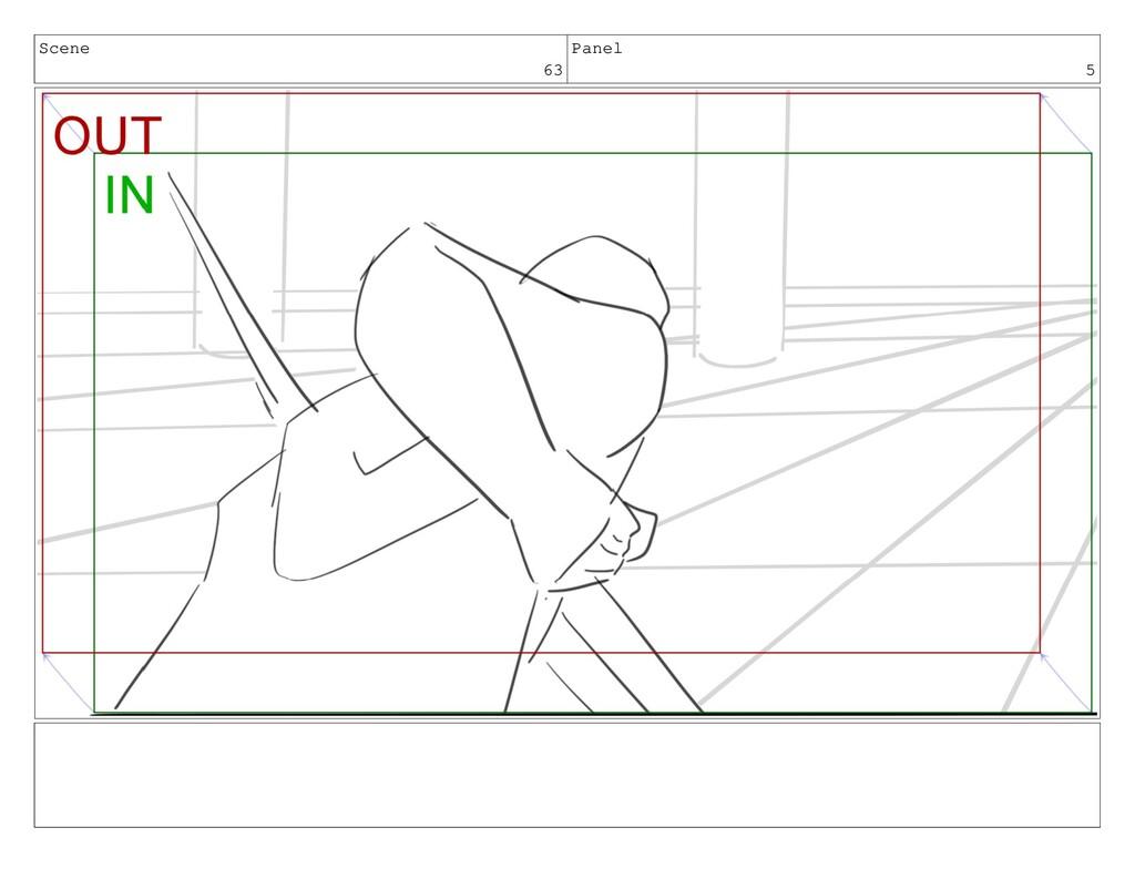 Scene 63 Panel 5