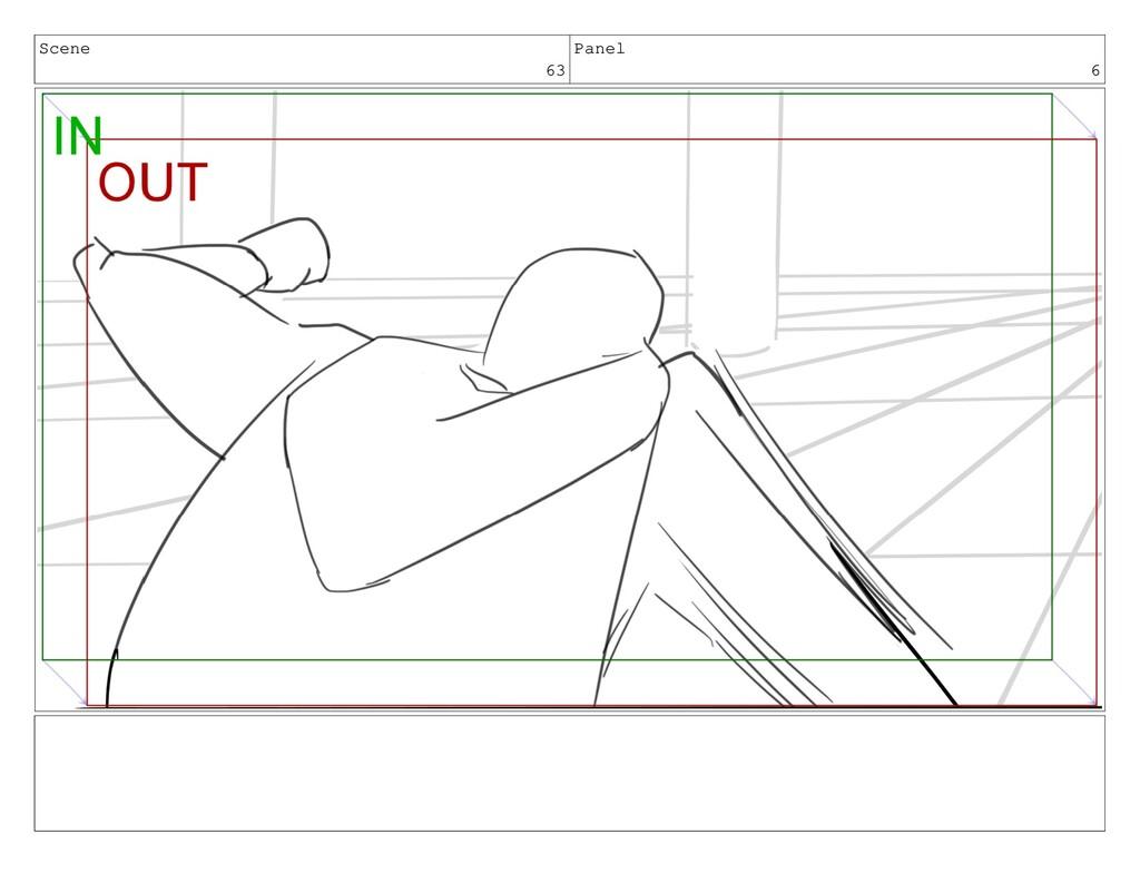 Scene 63 Panel 6