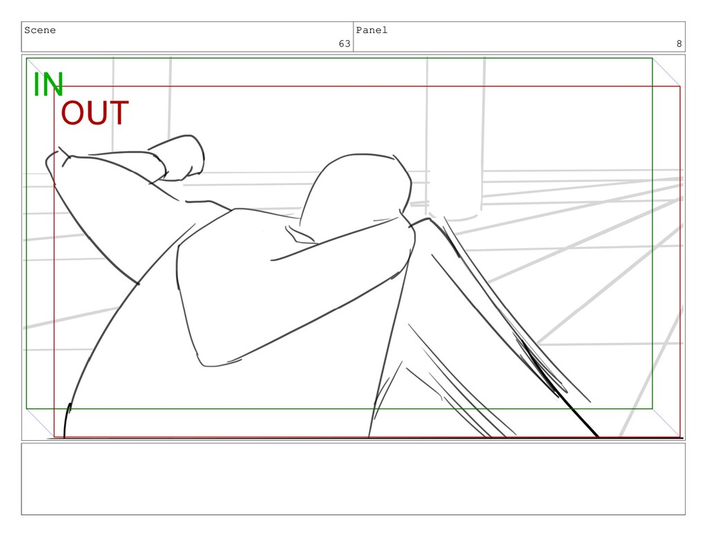 Scene 63 Panel 8