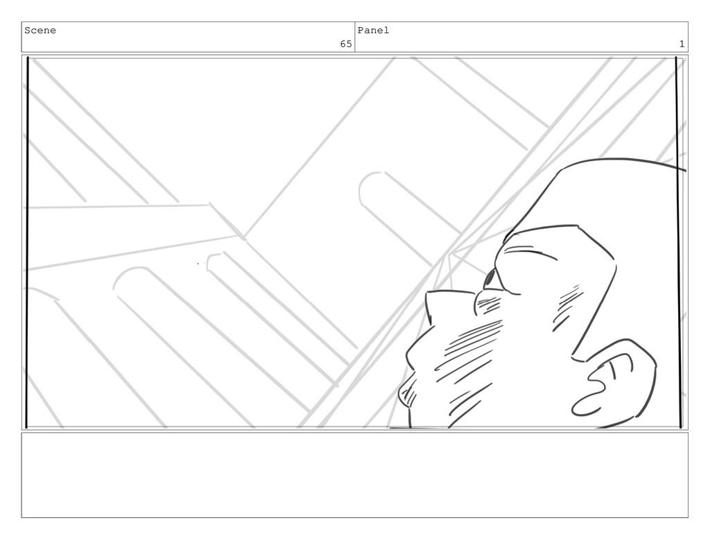 Scene 65 Panel 1