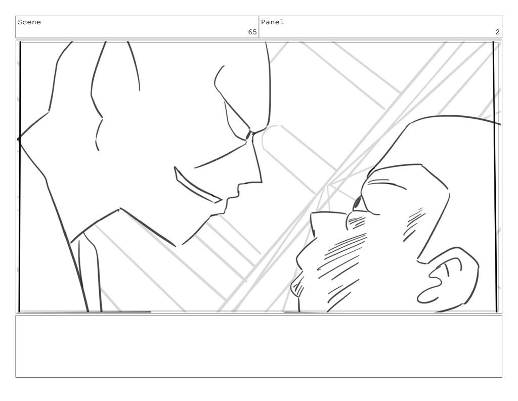 Scene 65 Panel 2