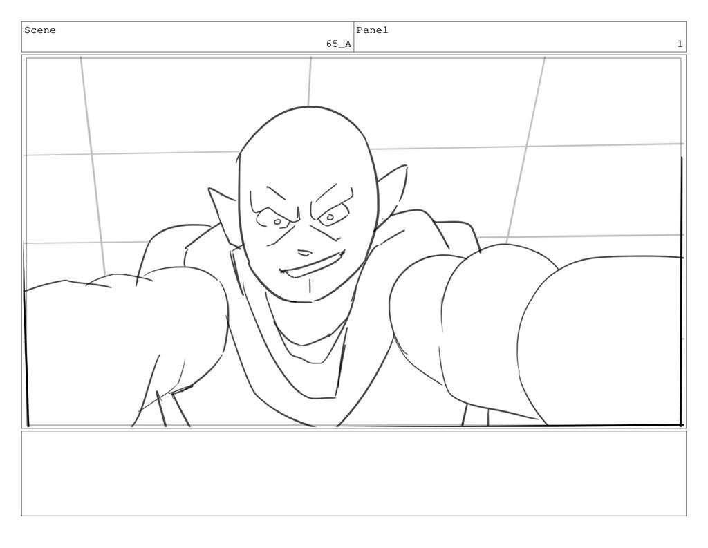 Scene 65_A Panel 1