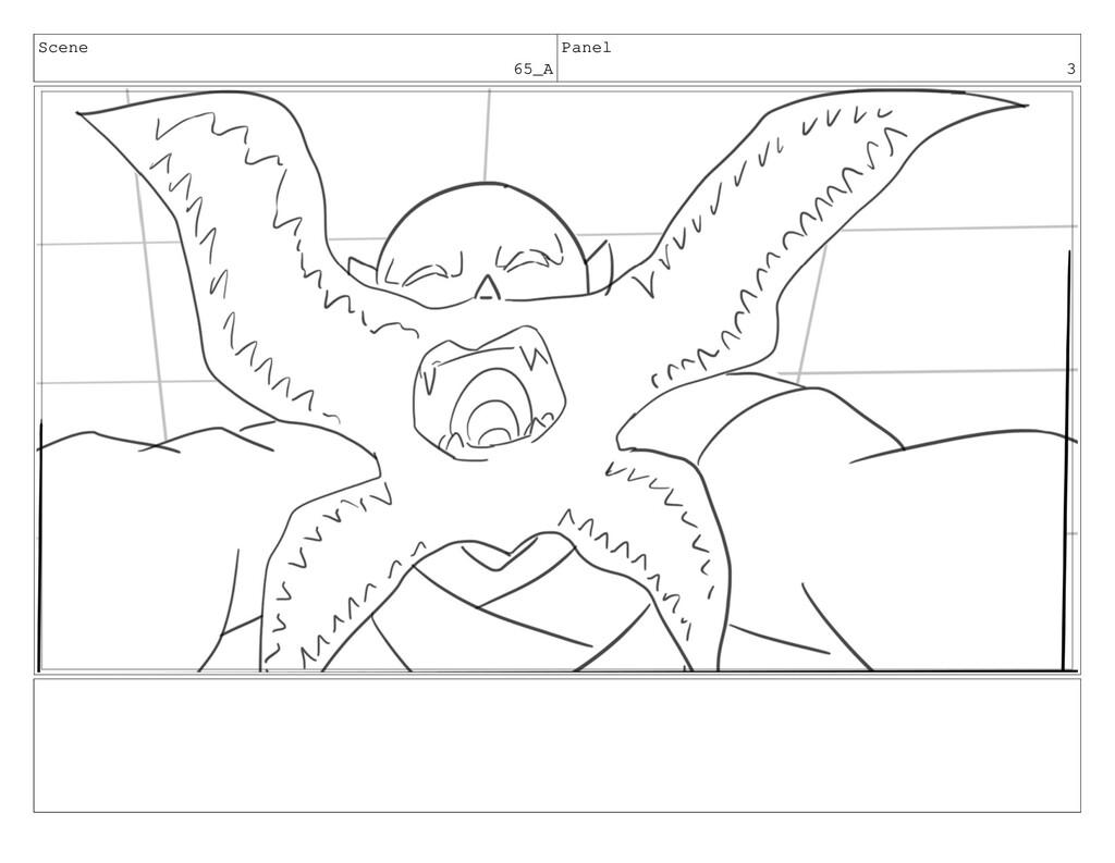 Scene 65_A Panel 3