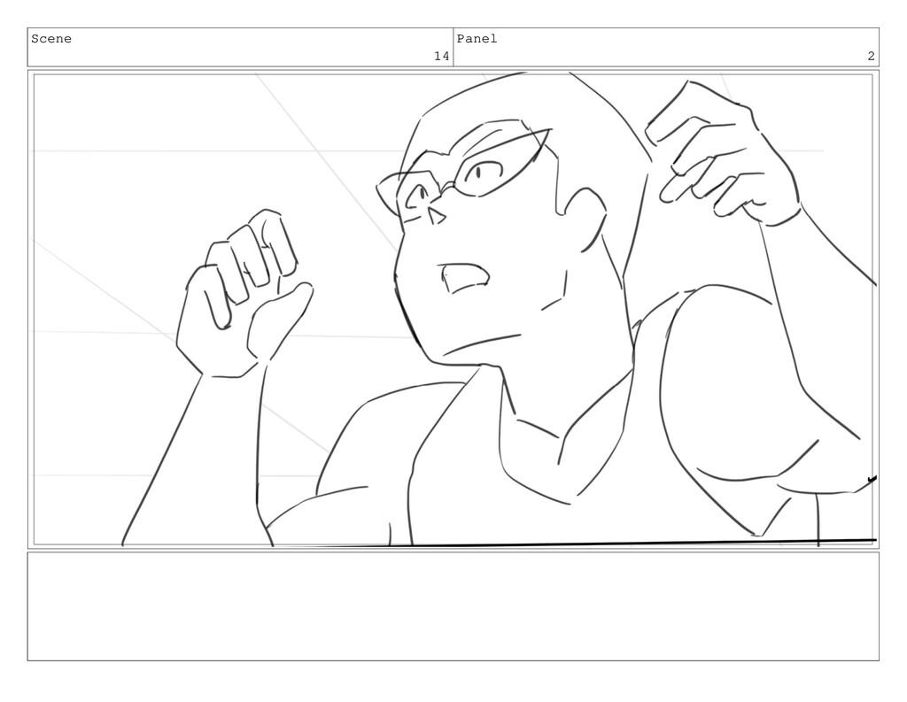 Scene 14 Panel 2