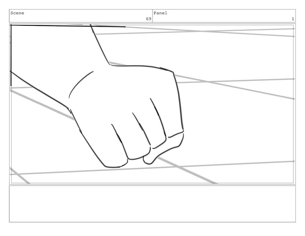 Scene 69 Panel 1