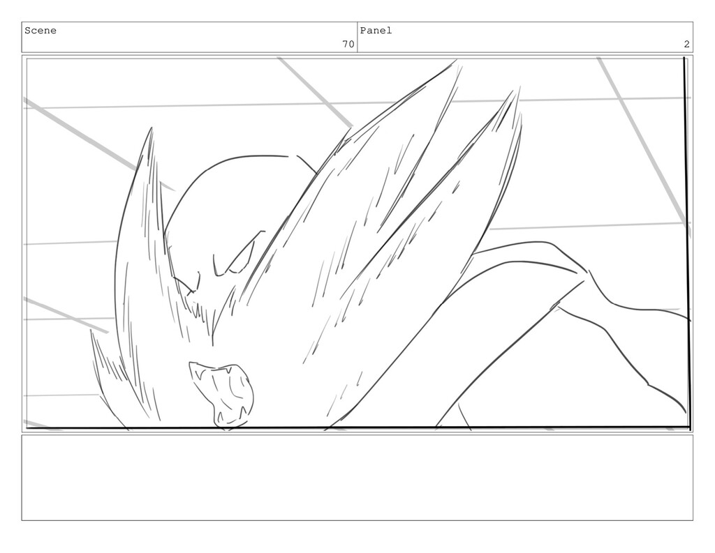 Scene 70 Panel 2