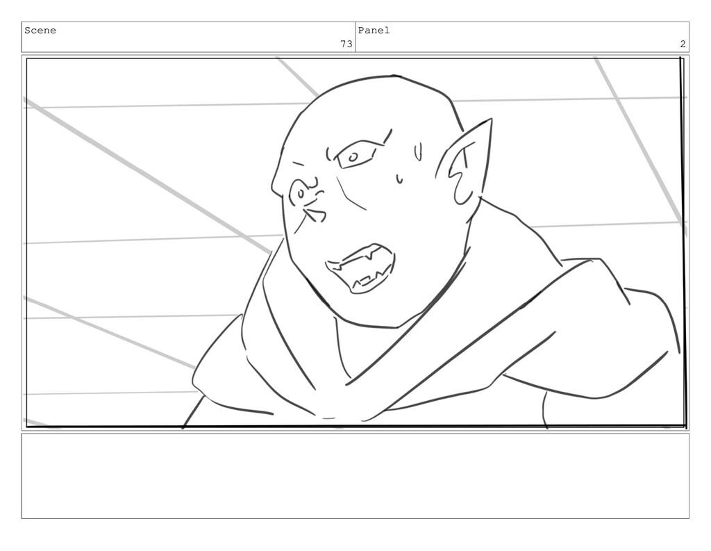 Scene 73 Panel 2