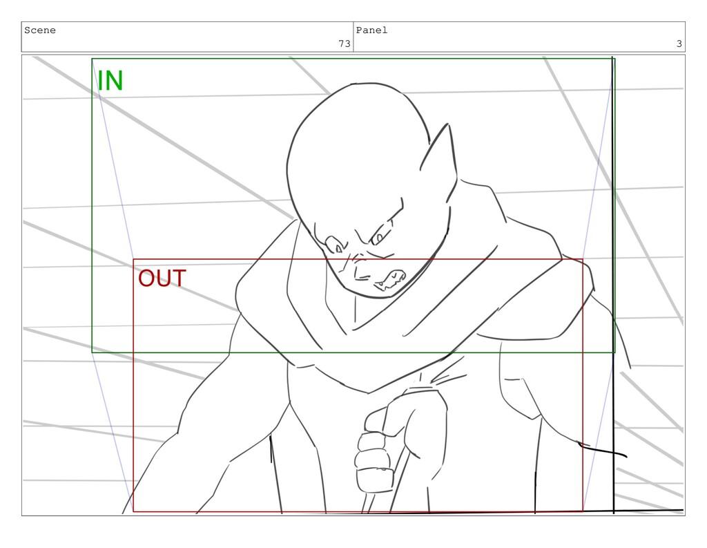 Scene 73 Panel 3