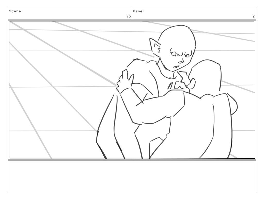 Scene 75 Panel 2