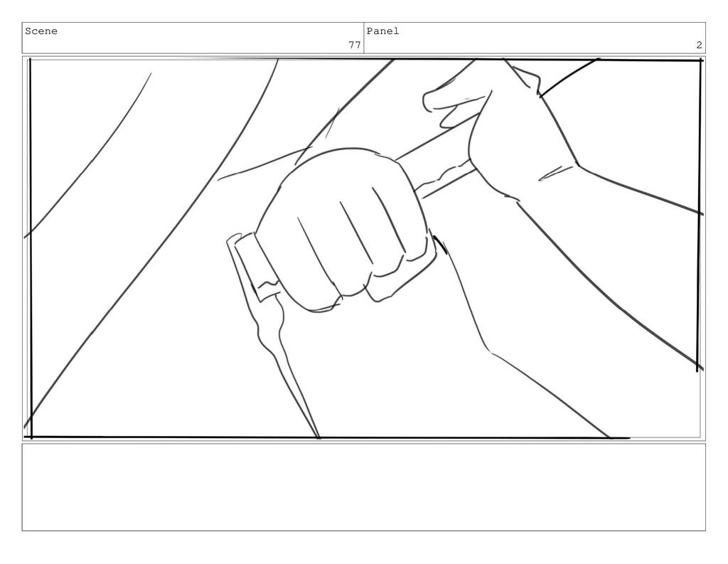 Scene 77 Panel 2