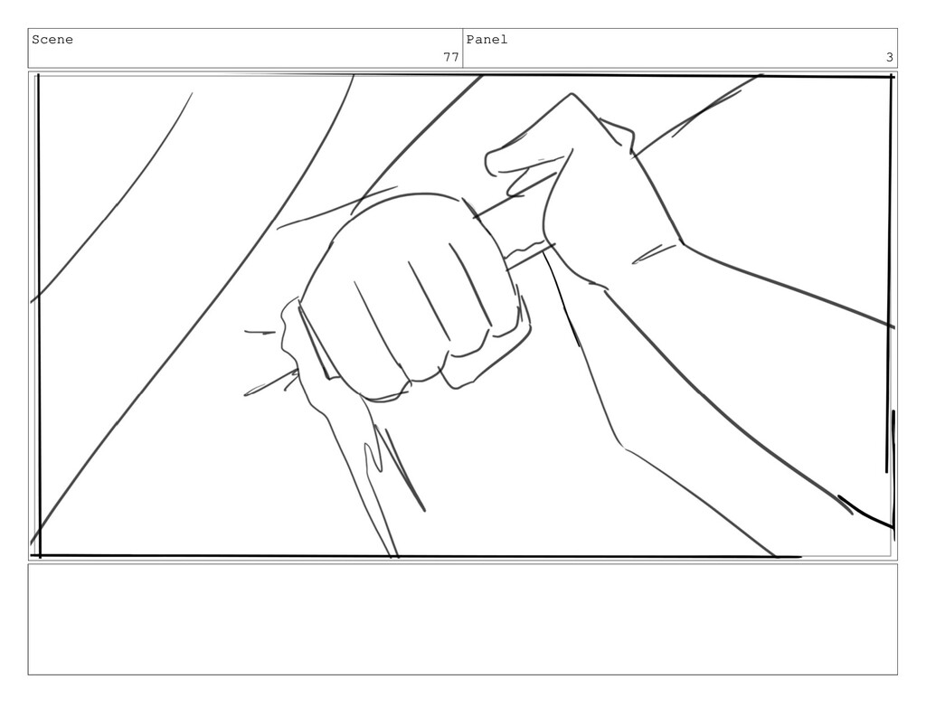 Scene 77 Panel 3