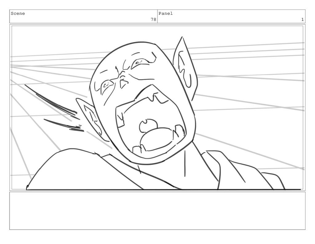 Scene 78 Panel 1